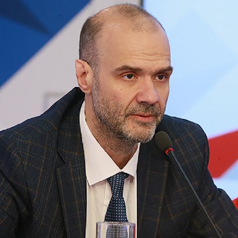 Рудаков Александр Борисович